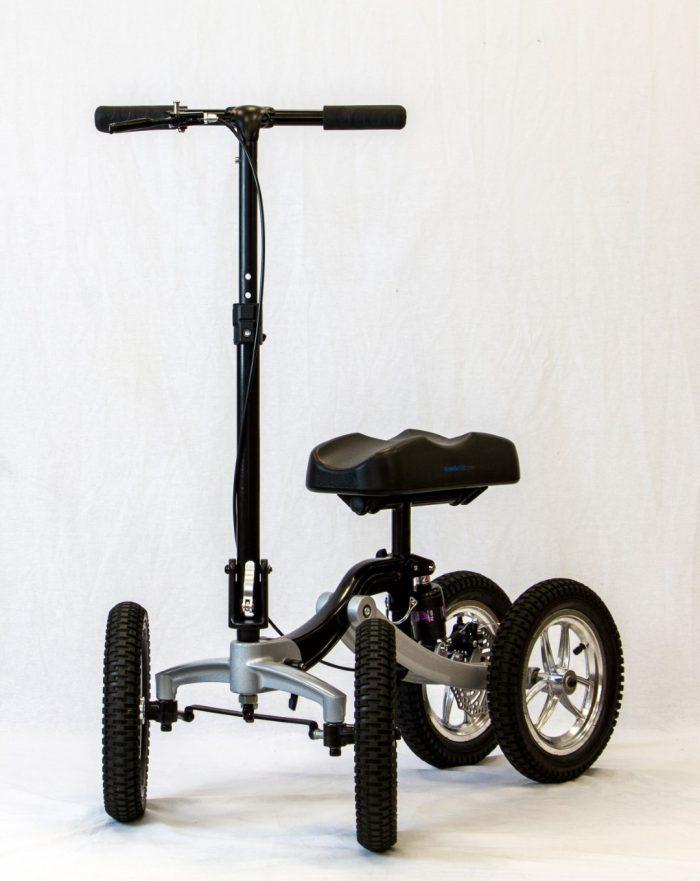 KneeScoot Quad 4 Pro