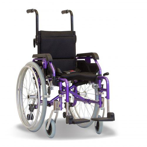 Childrens Wheelchair