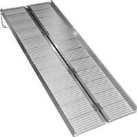 access-ramp