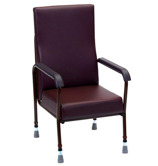 orthopaedic chair rental